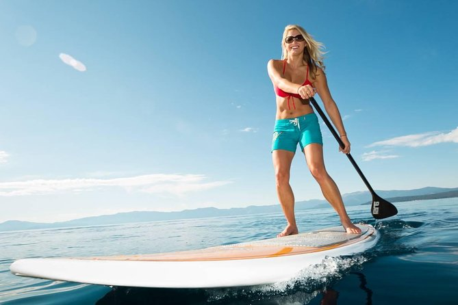 activite evjf paddle milan