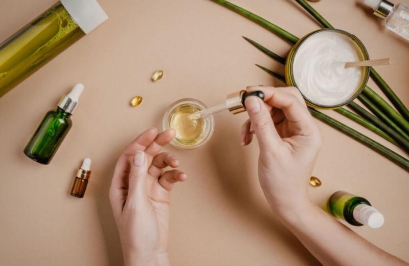 atelier creation cosmetique evjf