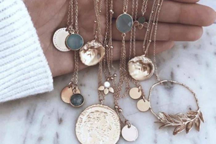 atelier evjf deauville creation de bijoux