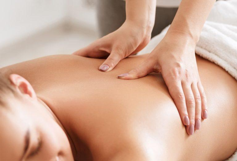 idee evjf a domicile atelier massage