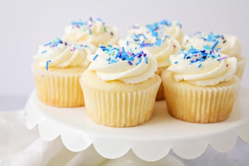 atelier creation de cupcakes evjf