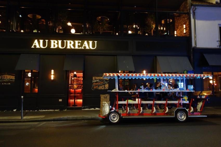 brunch-bike-break-paris-evjf