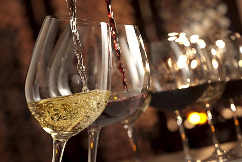 degustation de vins evjf