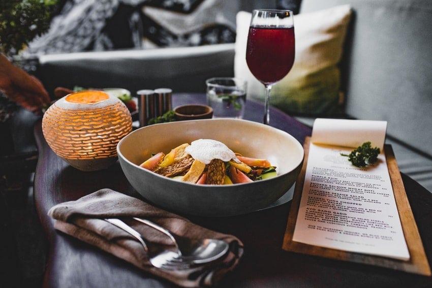 degustation accord mets et vins plat vin rouge carte des plats