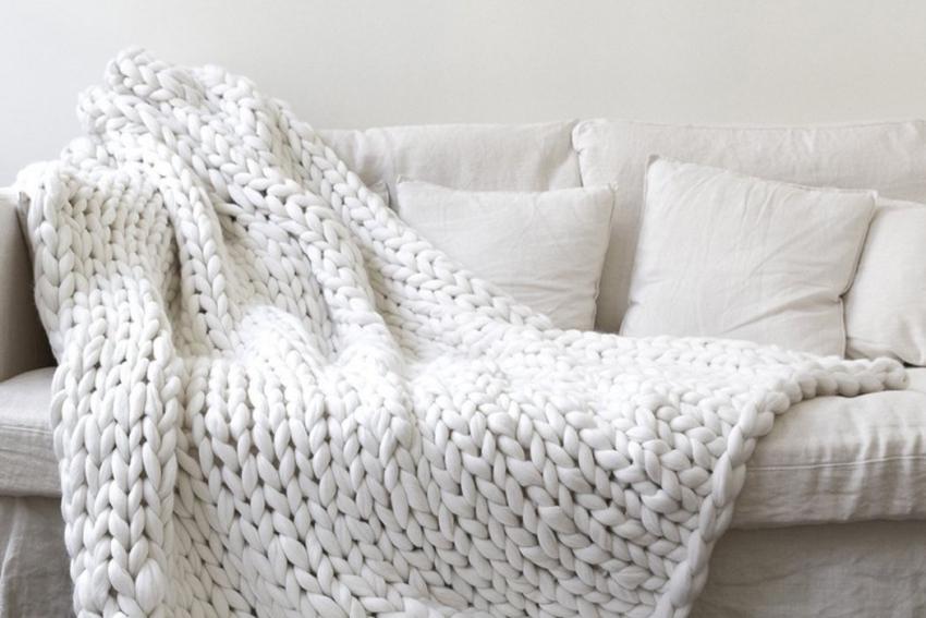 atelier arm knitting evjf