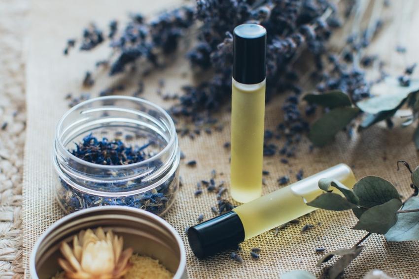 atelier creation de parfum evjf