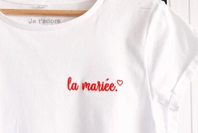 cadeau-evjf-tshirt-la-mariee