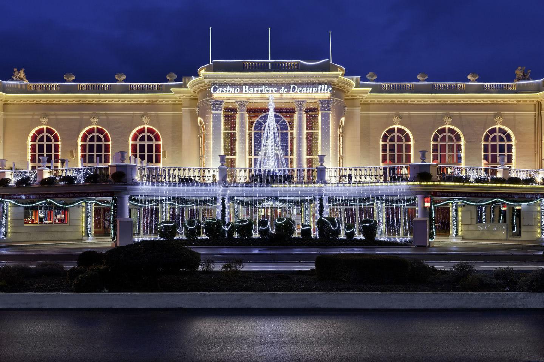 casino-deauville
