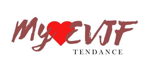 logo my evjf tendance