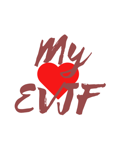 logo my evjf -web-transparent